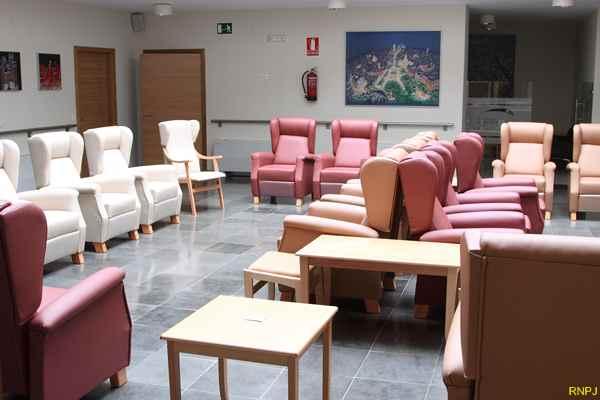 instalaciones_11_20130929_1417904905