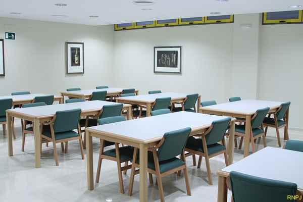 instalaciones_24_20130929_2042701117