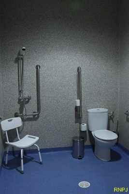 instalaciones_28_20130929_1201331004