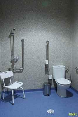 instalaciones_29_20130929_1815911022