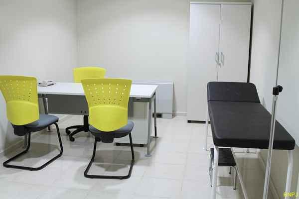 instalaciones_33_20130929_1220761747