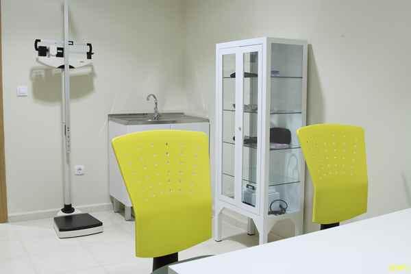 instalaciones_34_20130929_1502645557