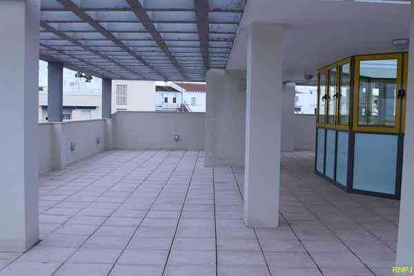 instalaciones_36_20130929_1133551722