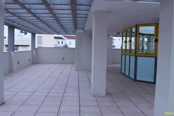 instalaciones_37_20130929_1104706580