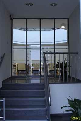 instalaciones_39_20130929_1280077453